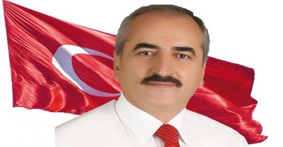 tosya_belediye_baskani_kazim_sahinden_kurban_bayrami_ve_29_ekim_cumhuriyet_bayrami_mesaji_h3738