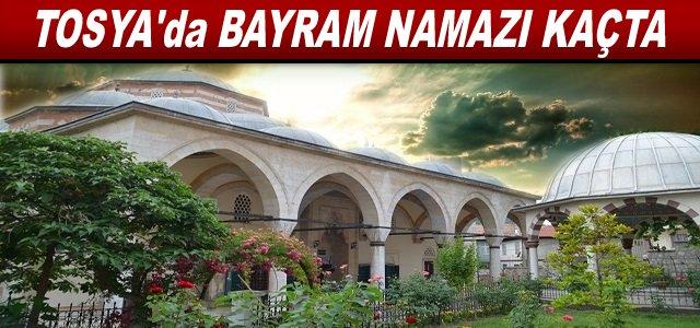 tosya_da_bayram_namazi_saat_kacta_kilinacak_h5734_d64bf