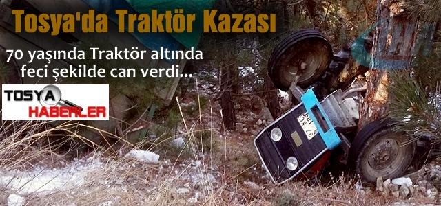 tosya_da_traktor_ucuruma_yuvarlandi_1_olu_1_yarali_h6029_84598