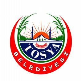 """TOSYA BELEDİYESİ """"ARTIK YETER """" DEDİ"""