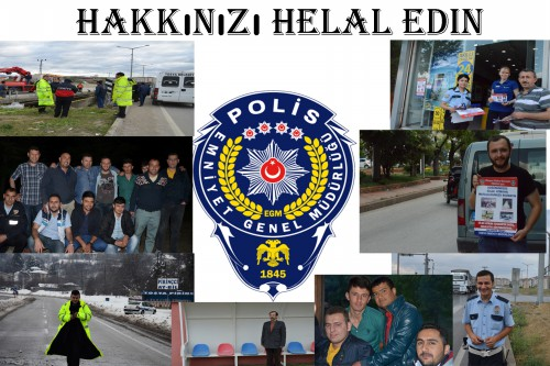polisler