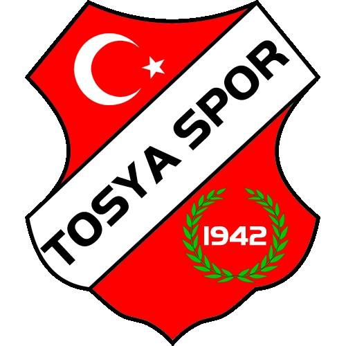thumbnail_Tosya-Spor-Logo
