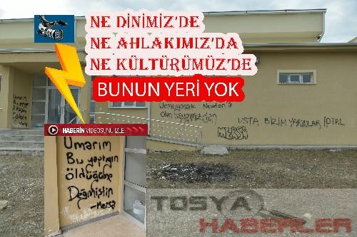 BU HABERE NASIL BİR MANŞET ATILABİLİR !!!