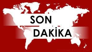 ALMANLAR TÜRKİYE'NİN AFRİN HAREKATI NEDENİ İLE NATO'YA GİDİYOR..