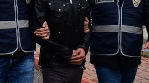 NARKOTİK SUÇLARLA MÜCADELE POLİSLERİMİZ ZEHİR TACİRLERİNE GÖZ AÇTIRMIYOR..