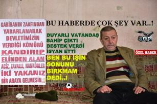 """MUTLAKA İZLEYİN  BU HABERDE """"HERKESİN PAYINA ALINACAK BİR ŞEYLER VAR""""…!"""